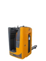 Electric pallet truck OMG Virtus 20 Rx AC From 2000 kg