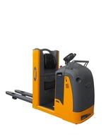 Orderverzameltruck OMG 620_PF_AC vanaf 2000 kg