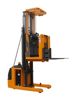 Order picker OMG 903 AC From 600 kg lifting height to 5.500 mm