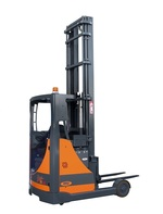 Reachtruck OMG Neos II AC From 1400 kg