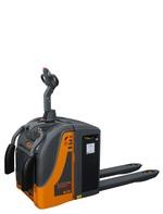 Elektrische pallettruck OMG 325 P5 AC vanaf 2500 kg