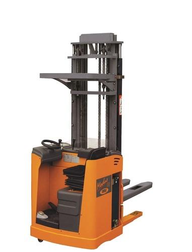 Elektrische stapelaar OMG Modus US vanaf 1500 kg