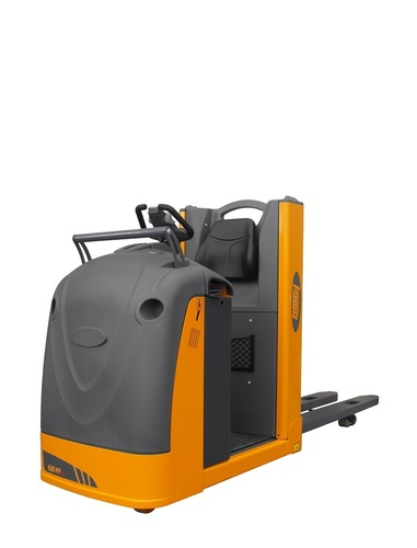 Order picker OMG 620 PF AC From 2.000 kg