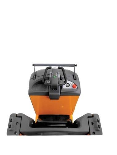 Order picker OMG 620 PF AC From 2.000 kg