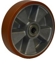 HX10 E transpalette à cisaux électrique poly 2000 x 540 1000 kg