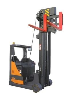 Neos II TRI AC Q = 1.000 kg lifting height 9.000mm