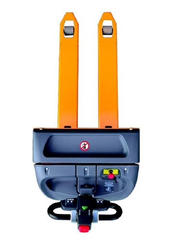 OMG 316 KN AC Electric Pallet truck Q=From 1.600 kg