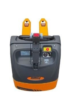 OMG 320 KN AC Elektrische pallettruck hefvermogen vanaf 2.000 kg