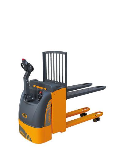 OMG 316 KN-M Transpalette électrique Q=à partir de 2.000 kg