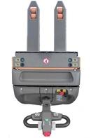 OMG 316 KN-M AC Elektrische pallettruck hefvermogen vanaf 2.000 Kg